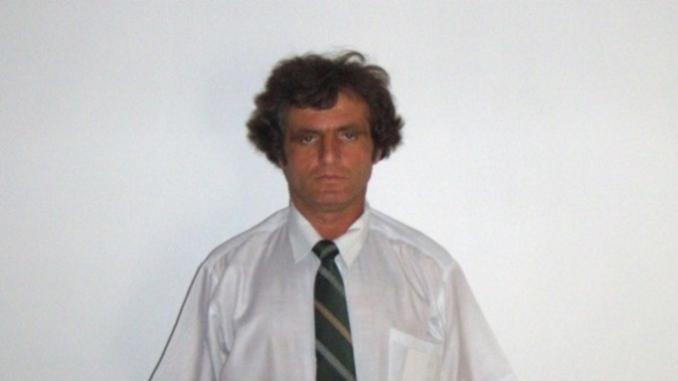 Gheorghe Neacșu