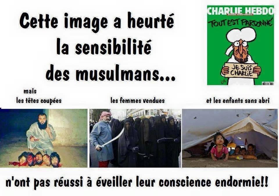 """Résultat de recherche d'images pour """"islam femmes humour"""""""