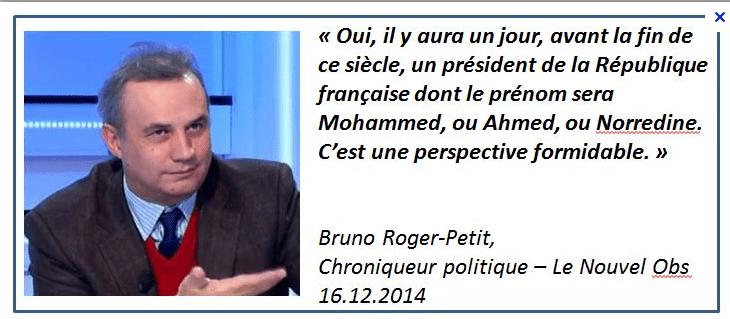 """Résultat de recherche d'images pour """"bruno roger-petit"""""""