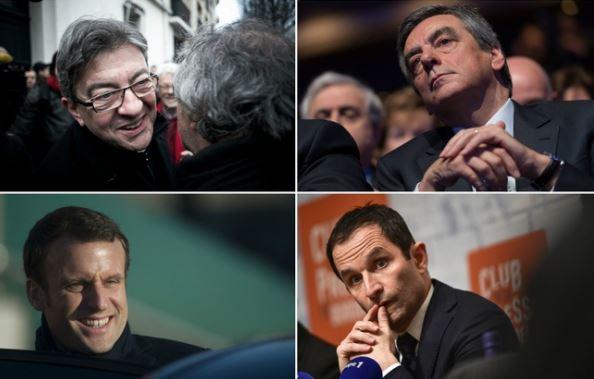 Islamisation, invasion de la France : tous coupables  !