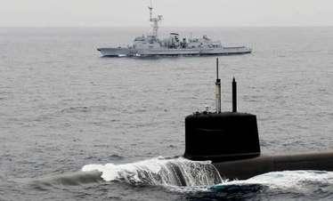 Macron va-t-il aussi brader la dissuasion nucléaire?