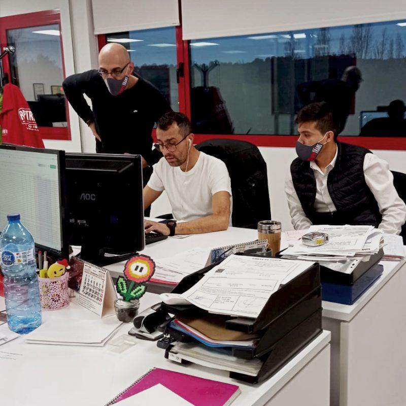 foto_oficinas