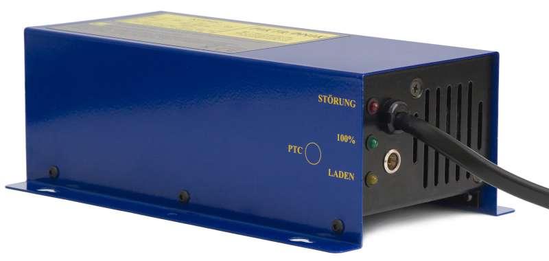 36 volt aussenborder warn atv solenoid wiring diagram lithium ionen akku die ripower energieversorgung fur auto boote 24 v 48 500 w