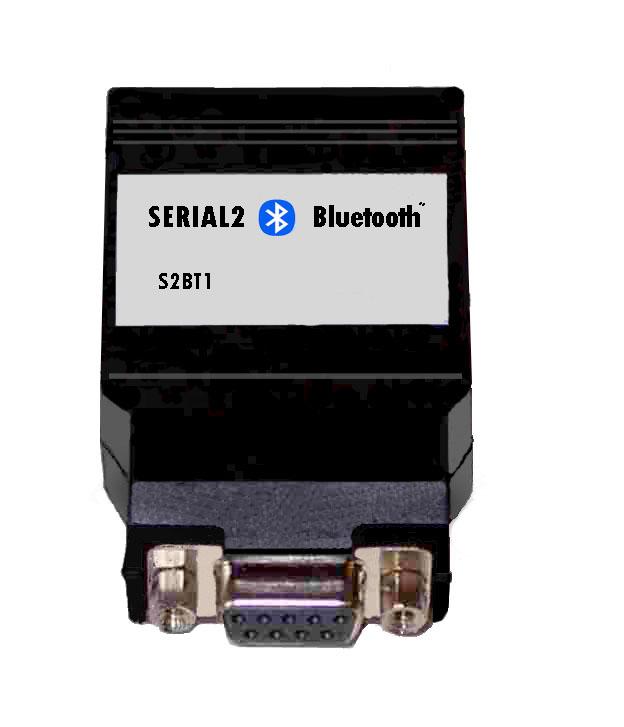 36 volt aussenborder 97 s10 wiring diagram elektro ripower bluetooth schnittstelle fur die modelle