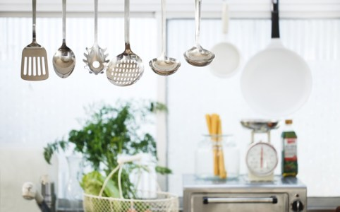 Coolest Kitchen Gadgets For Food Lovers