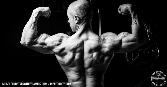 「bodybuilding exercises pictures and names」的圖片搜尋結果