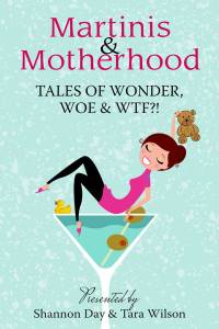 Martinis and Motherhood - Tales of Wonder, Woe and WTF| Book Giveaway| Ripped Jeans & Bifocals Blog | @JillinIL | summer reading| humor| motherhood