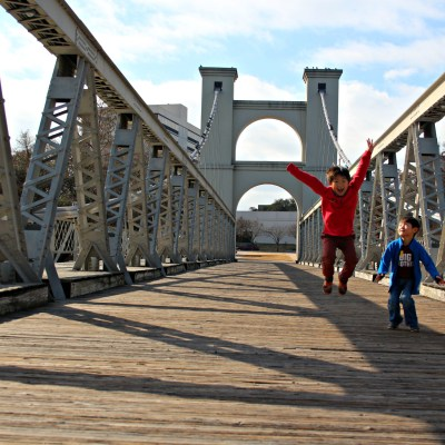 Pictures of Waco Texas that will make you want to visit Central Texas RIGHT NOW!