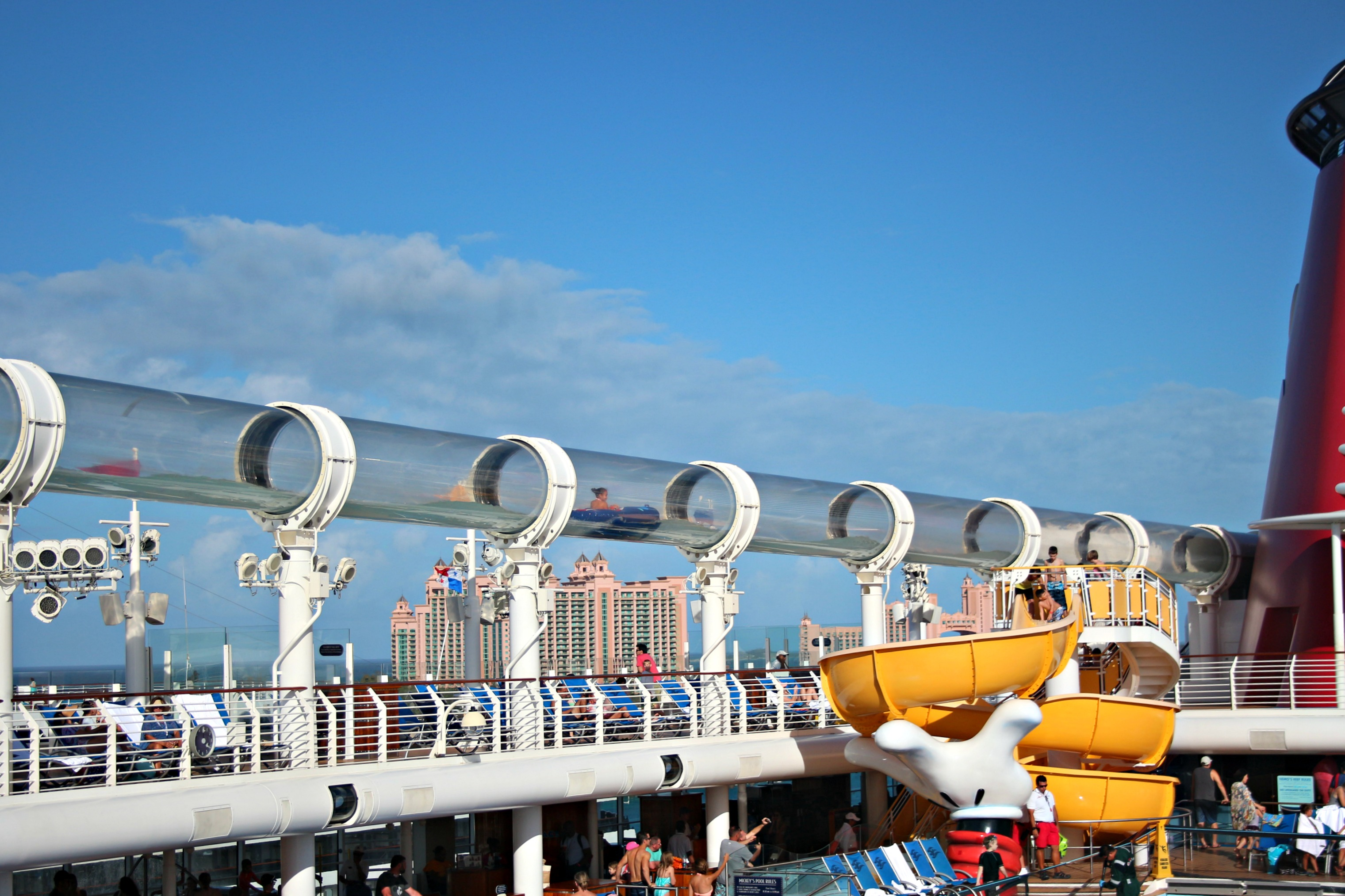 20 Best Disney Cruise Tips|RIpped Jeans and Bifocals