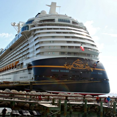 What I loved about the Disney Dream – Review of the Disney Dream