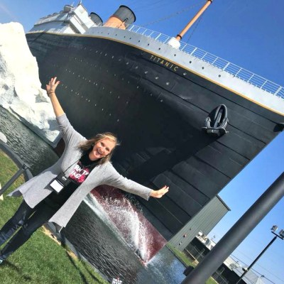 10 Things that are Awesome about Branson Missouri