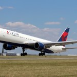 Delta Airlines Corona Virus Policy