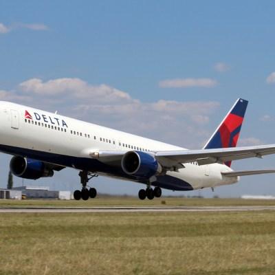 Delta Airlines Coronavirus Policy