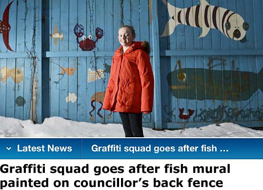 graffiti-squad