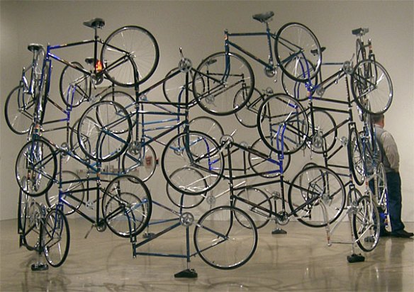 forever-bicycles