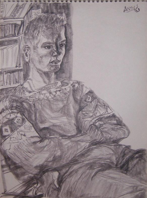 sketch-jack