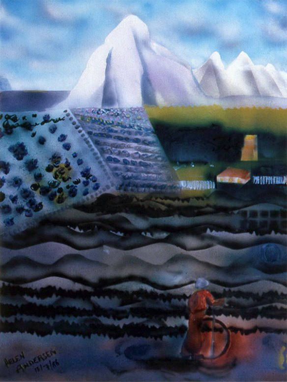Mt-Baker-Helen