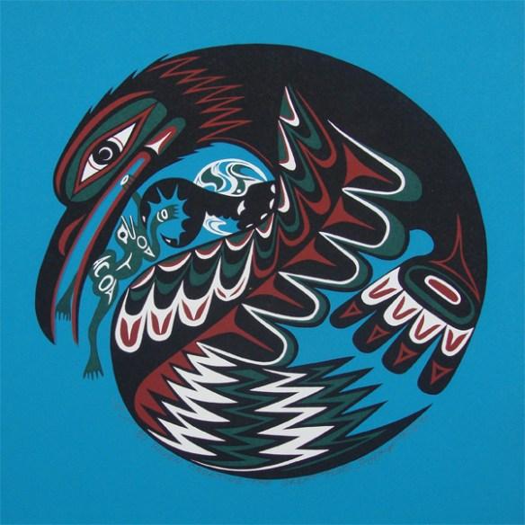 floyd-joseph-raven