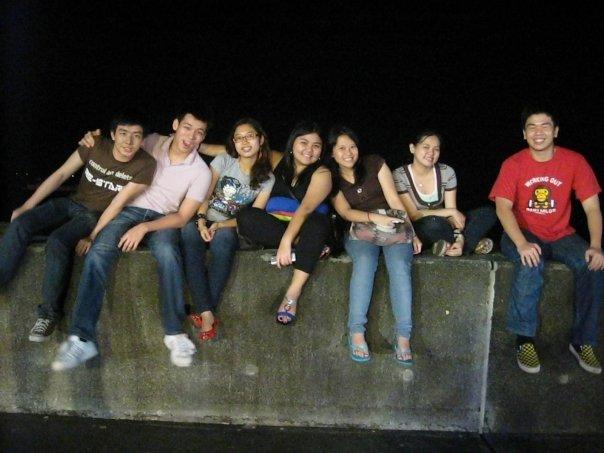 Group!