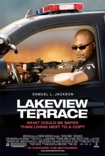Lakeview Terrace -- January 10