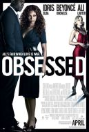 Obsessed -- May 29