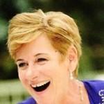 Bea Evans, Ripple Effect Journeys Founder