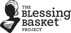 Blessing Basket Correct Logo
