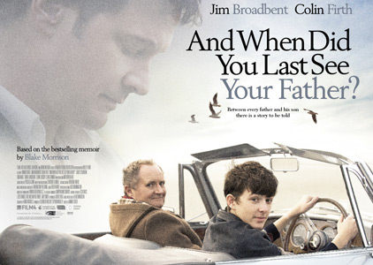 when-did-you-last-see-your-father