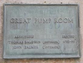 The PumpRoom