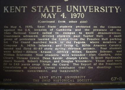 plaque-at-memorial-site.jpg