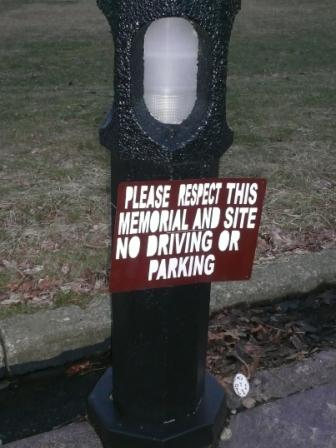 sign-on-student-memorial.jpg