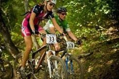 girl-guy-mountain-bike