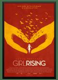 Poster of Girl Rising