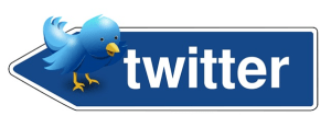 Should I Buy Twitter Followers - Rippleout Marketing - High Peak Marketing Consulting