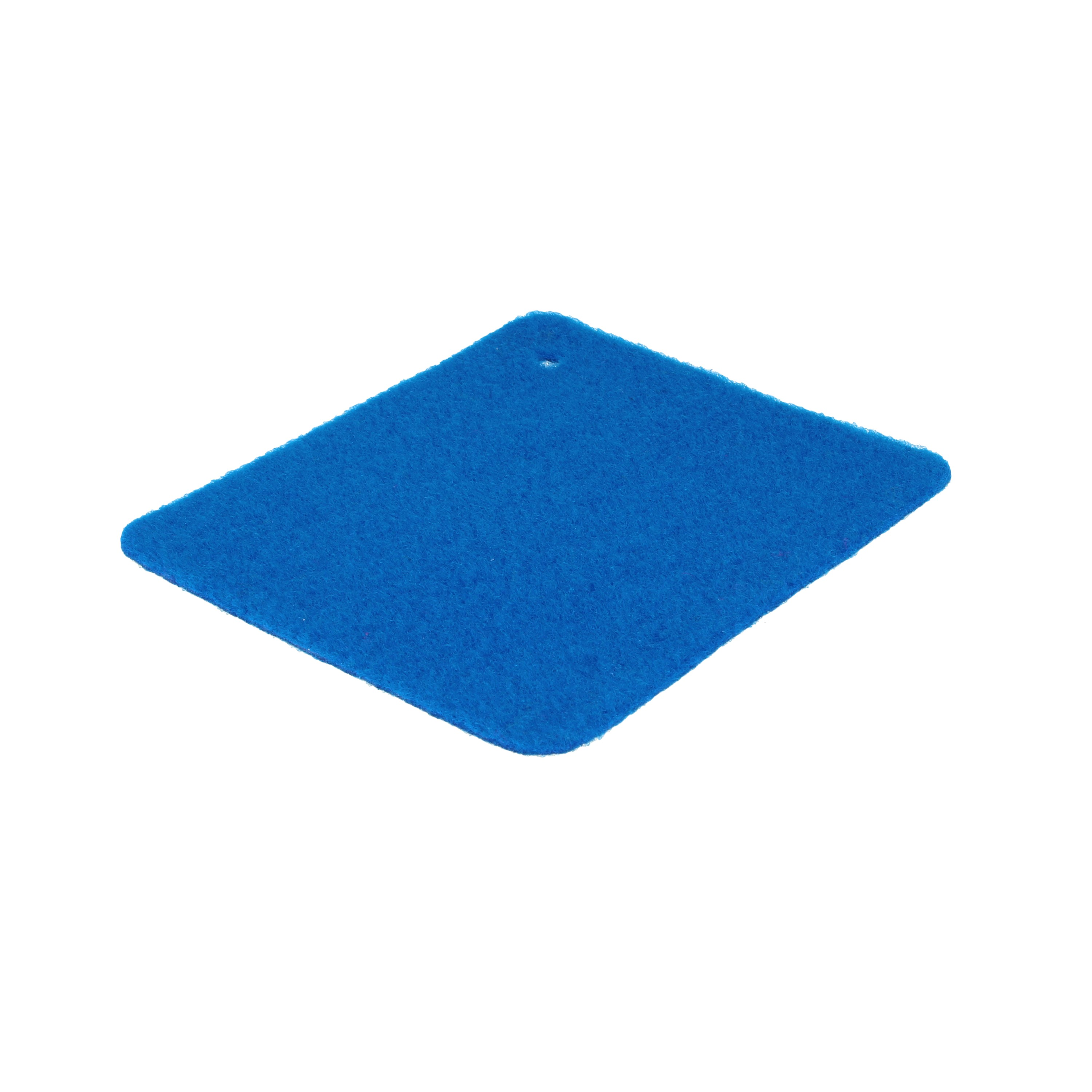 Teppich Rips Gala Teppich Blau Quotluxus Quot Roter Teppich B1