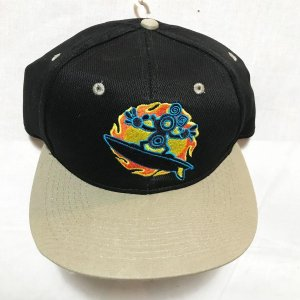 Mickey Mouse Surf Cap - Pet