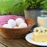 あさイチ!タンパク質&プロテインの正しい取り方やレシピ