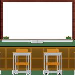 小学校の学級懇談会/保護者会で盛り上がる自己紹介ネタや一言エピソード!