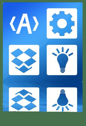 custom apps