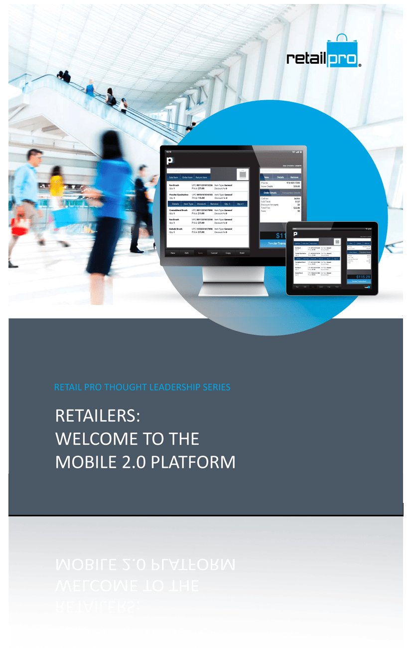 retail-pro-welcome-to-the-mobile-2.0-platform-whitepaper