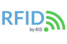 Radio Frequency Identification by Retail Information Systems