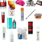 bestselling beauty products