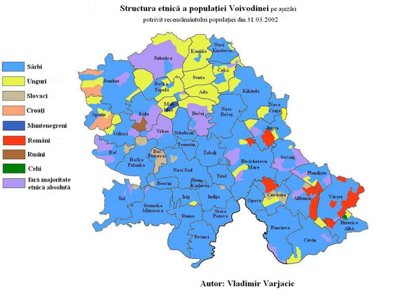 Vojvodina_ethnic2002-ro