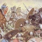 Mileniul pierdut de istorie a românilor (3)
