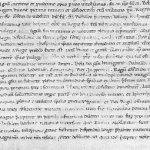 Mileniul pierdut de istorie a românilor (6)