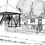 La capela de gorun