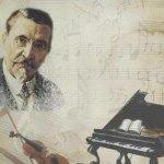 Folclorul în opera lui Stevan Stojanović Mokranjac