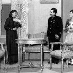 Ascensiunea artistică a Teatrului popular românesc din Vârșeț (5)