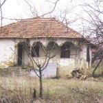 Casele românilor uitaţi de pe Valea Timocului