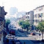 Primele societăți, instituții și publicații ale românilor din Panciova